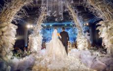 婚礼策划包括哪些项目