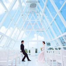 去三亚照婚纱照的7大拍摄路线