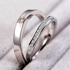 结婚钻戒怎么选购才完美 挑钻戒应注意的几条误区