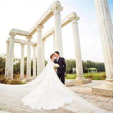 在西安婚纱摄影价格一般多少