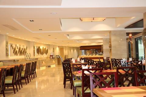 三亚金莎珺唐酒店