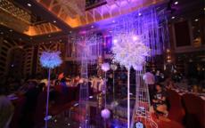 四季酒店婚宴价格 布置酒店婚宴的攻略