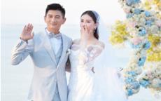 2019年最流行的婚礼风格