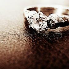 【求婚戒指】求婚戒指多少钱合适 (持续更新)