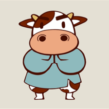 属牛的属相婚配表大全