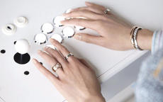 6厘米戒指是多大尺寸 戒指周长尺码对照一览表