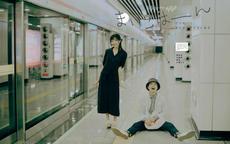日本婚纱照好看吗 日本旅拍婚纱照攻略
