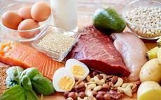 中午吃什么能减肥