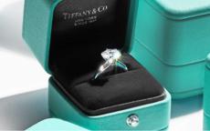5.5厘米适合带几号戒指 适合戴什么类型的戒指