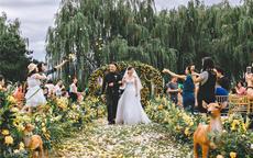 去年全国结婚率创新低,其中上海结婚率全国最低