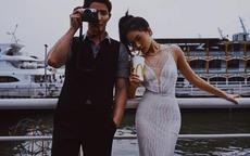 婚纱摄影样片和客片怎么区分