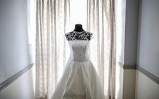 拍婚纱照送婚纱是套路吗