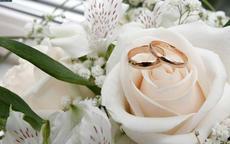 好朋友结婚祝福语大全 最真挚的祝福送给最亲密的朋友