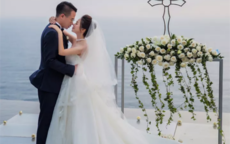 一场海外婚礼多少钱  以巴厘岛海外婚礼为例