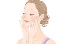 干性皮肤用什么乳液