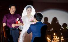 2019年婚礼跟拍需要多少钱?