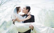 婚庆公司的报价你该如何应对?
