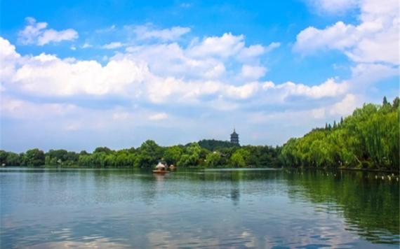 杭州有什么好玩的地方