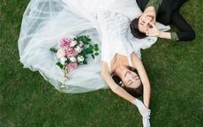 选婚纱摄影店需要注意什么