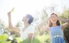结婚周年策划有哪些好的创意?