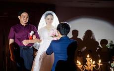 自己在家里办婚宴需要注意哪些事情?