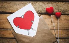 1岁到24岁简短的情话 要这么用才浪漫