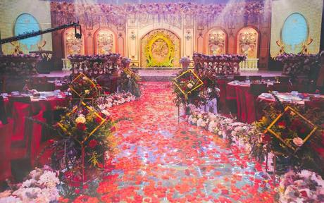 订婚宴都应什么人参加 订婚宴注意事项