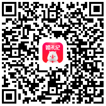 下载app领彩金37纪APP二维码