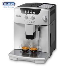 德龙(Delonghi)欧洲原装进口手动卡布奇诺奶泡咖啡机