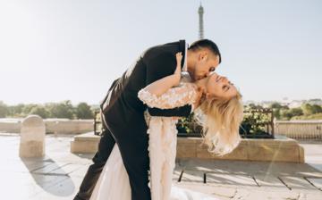 海外拍婚纱照有哪些注意事项 国外旅拍防坑攻略!