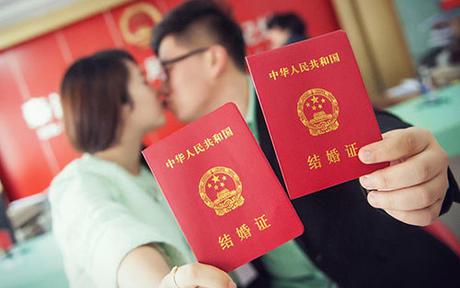 杭州婚姻介绍所有哪些 杭州婚介所地址/电话