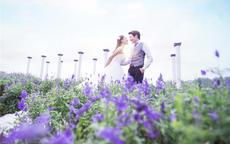 遗憾不能参加婚礼的祝福语 向朋友表达结婚祝福和歉意