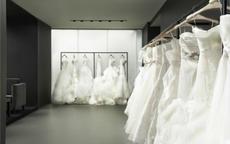 选婚纱店注意事项 如何避免被坑