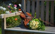 婚礼背景音乐大全 你不可以错过的婚礼背景乐