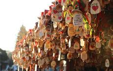 几月份去云南旅游好 什么季节到云南更合适