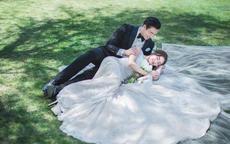 旅行结婚也想有个仪式,该如何实现?