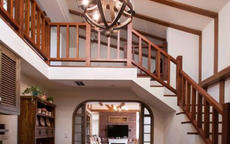 如何装修小户型的婚房?