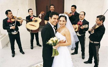 2019婚礼最火歌曲下半年榜单