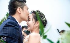 现代韩式婚礼婚宴如何布置流程?