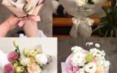 结婚纪念日鲜花送什么 送几朵 怎么送