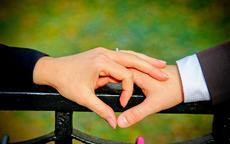 结婚30周年祝福语该如何说?