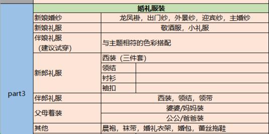 【2020同婚期签到】1-3月签到,领资料