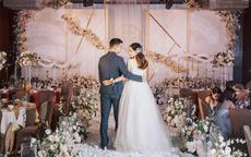 长辈给侄儿结婚祝福语 给小辈的结婚祝福语