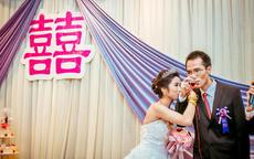 在芜湖办婚礼的婚宴餐厅推荐