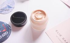 粉底霜和粉底液有什么区别,哪个更好用