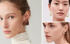 耳环哪个牌子好?