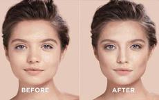 方脸怎么化妆 方脸化妆技巧