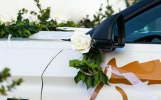 天津婚车一般用几辆 2019天津婚车价格表
