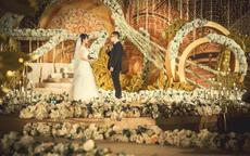 婚庆公司包括哪些服务 婚庆公司收费明细2020