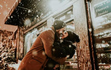 情侣增进感情小套路有哪些